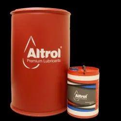 Altrol HydroMAX - High Performance Hydraulic Oils
