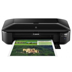 Canon All-in-One Printers, Paper Size: A4, 25ppm