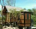 Low Cost Eco Friendly Houses