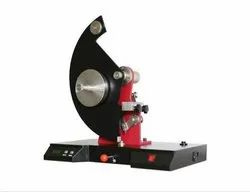GT-N01 Paper Tearing Strength Tester