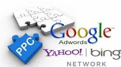 Pay Per Click Ad Management Services