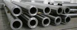 High Pressure Steel Pipe ASTM A335/ASME SA335 P91