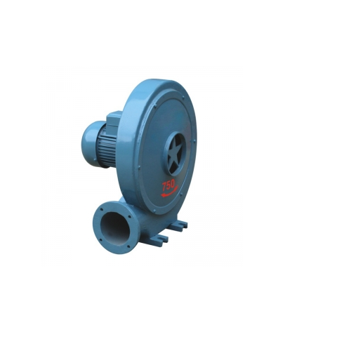 Low Pressure Blower, 0.55 ~ 15 KW