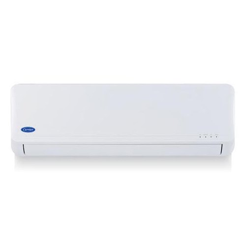 Carrier Room Split Air Conditioner, Capacity: 1.5 ton
