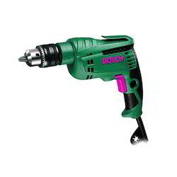 GSB 501 Bosch Impact Drill, Warranty: 3 months