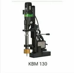 Eibenstock Magnetic Core Drill Kbm 130