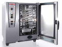 Rational Combi Oven  Cmp 61 E