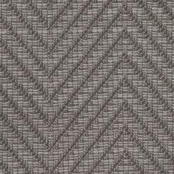 Plain And Printed Jute Fabric For Sofa Home Furnishing Rs 599 Meter Id 19106348088