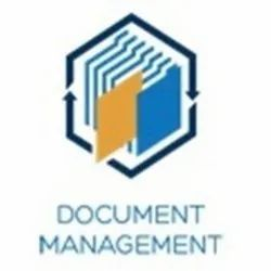 Consulting Document Management Service, Various