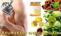 Weight Gain Powder / Weight Gain Medicine / Weight