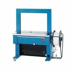 Strapping Machine for Textile Industry