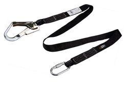 Life Gear Brand LGR W-58 Absorbica Webbing Rope