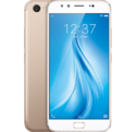 Vivo V5 Plus Mobile Phones