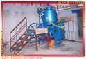 Neem Processing Plant