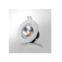 20 W Surface COB LED Light