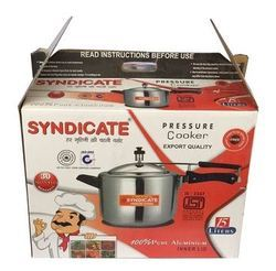 Syndicate Cooking Utensil