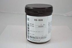 ShinEtsu KS-609 Thermal Conductive White grease