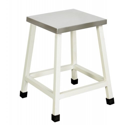 Fonzel Hospital Bedside Stool