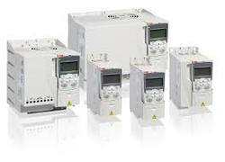 ABB Frequency converter ACS355