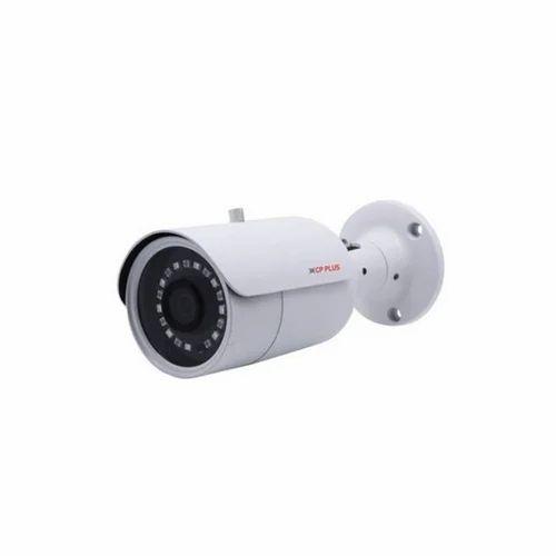 Cp plus 2.4 mp camera indigo dash cam for sale near me