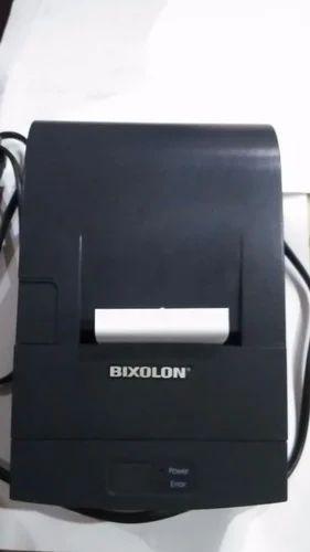 BIXOLON SRP-150 DRIVERS FOR WINDOWS XP