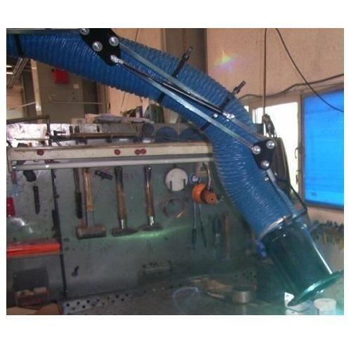 welding fume extractor various - Welding Fume Extractor