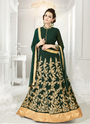 Designer Heavy Anarakali Suits