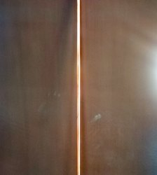Copper Bonded Rods -UL listed