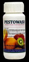 Pestowash Activated Chitosan