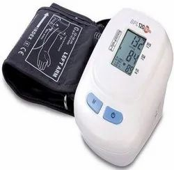 Bpl B3 Digital Blood Pressure Monitor With One Year Replacement Guarantee