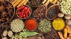 Farm Fresh Spices
