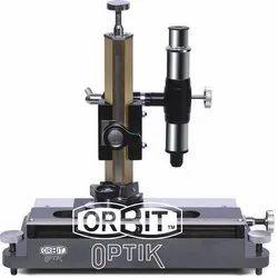 Orbit TRAVELLING MICROSCOPE
