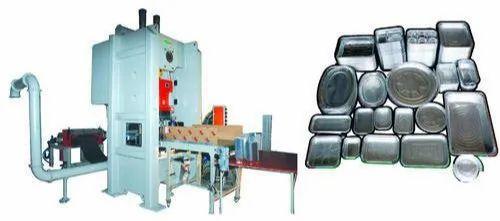 Sapp Paper Techniq - Manufacturer of Aluminium Foil