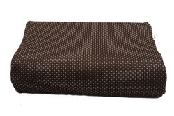 Contour Foam Pillow