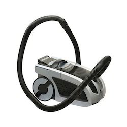 Euroclean Xforce Vacuum Cleaner