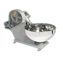 Atta Kneader Machine - Single Gear Box Typ