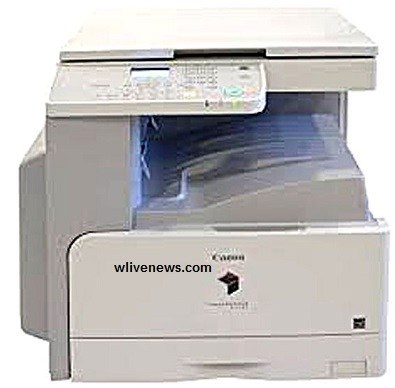 CANON IMAGERUNNER 2420L WINDOWS 10 DRIVERS DOWNLOAD