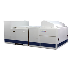 Imetto Yota 40 Digital Printing Machine