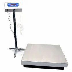 Heavy Duty Platform Balance
