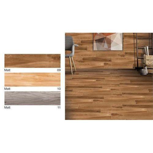 Color Step Riser Modern Wooden Floor Tiles Rs 280 Set Id