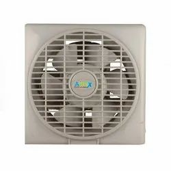 150 W 5 A Exhaust Fan