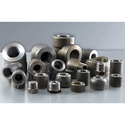 API 5L X60 Forged Fittings
