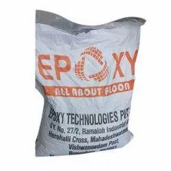 Epoxy Silica Powder