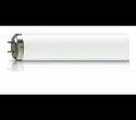 Actinic BL TL 40W/10 SLV/25