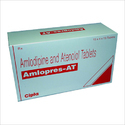 Amlopres AT