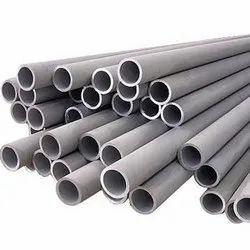 Galvanized Iron Seamless Pipes