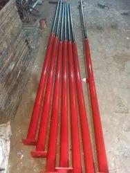 MS Pole