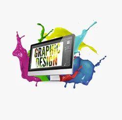 Web Graphics Desiging Service