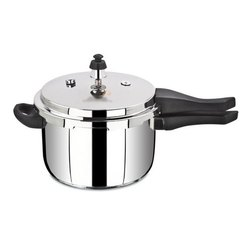 5 Liter SS Pressure Cooker