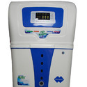Automatic Abs Plastic Bluemount Elite Star Ro Alkaline